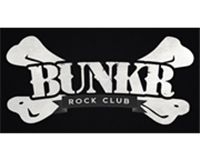 Rock Club Bunkr